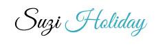 Suzi Holiday Logo